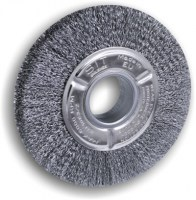 0060ref-crimped-wire-stationary-wheel-brush