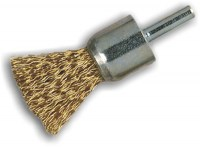 0795ref-crimped-wire-end-drill-brush