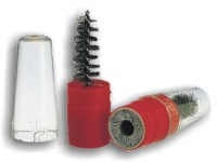 1933ref-tube-brushes-battery-terminals